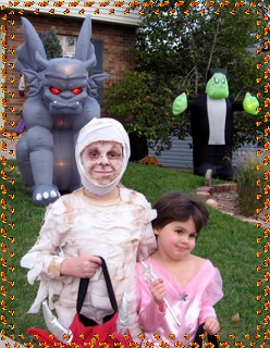 07-halloween-small-web-view.jpg