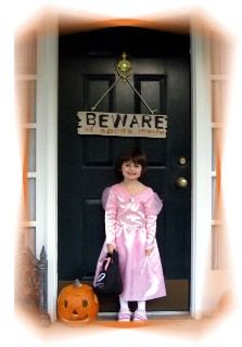 syd-halloween-small-web-view.jpg