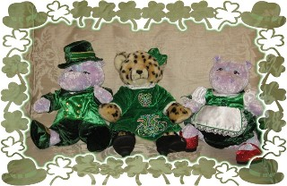 stpaddys-animals.jpg