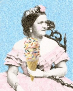 mary-todd-lincoln-1